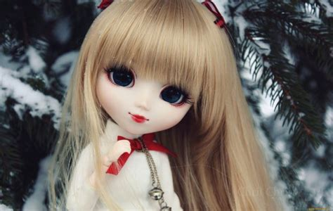 whatsapp wallpaper doll search results for dolls wallpaper for whatsapp