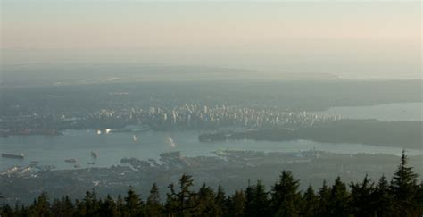 5 themes of geography vancouver 5 themes of geography grouse mountain the peak of