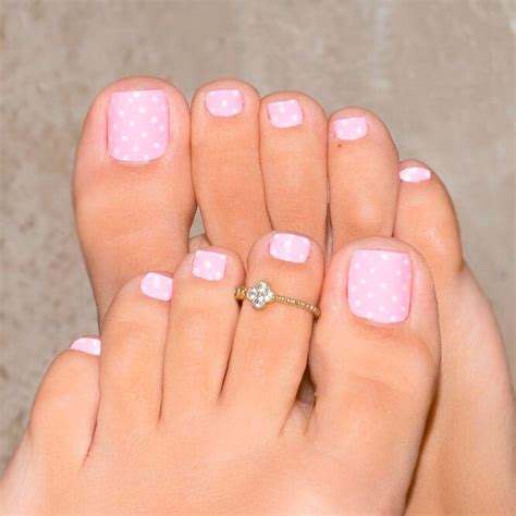 subtle nail designs women in there 40s 50 exciting pedicure ideas to shake things up
