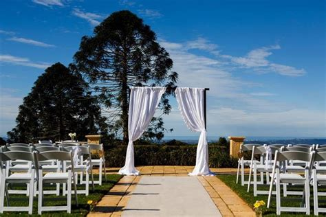 Wedding Venues With A View by Beautiful Wedding Venues With A View On The Coast