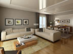 Apartment Living Room Paint Ideas Applying The Harmony To Your Living Room Paintings