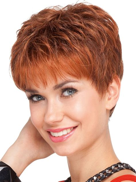 hairstyles for women with short hair hairstyles for women over 70 years old short wigs for