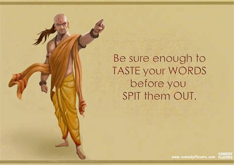 Chanakya Quotes 10 Quotes By Chanakya That Will Motivate You To Become A