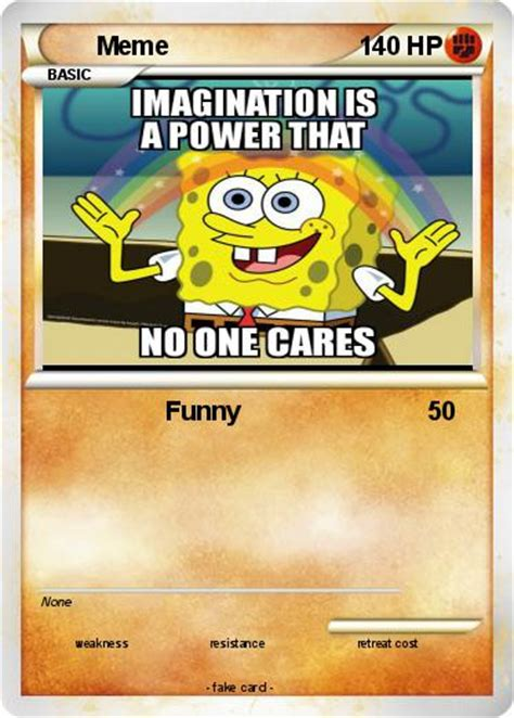 Pokemon Card Memes - pok 233 mon meme 308 308 funny my pokemon card