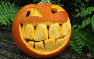 pumpkins carvings pumpkin carving ideas for 2017 more great