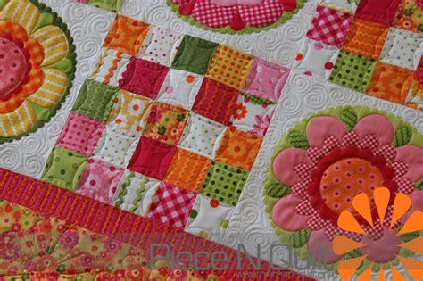 quilt pattern little girl piece n quilt coordinating little girl quilts