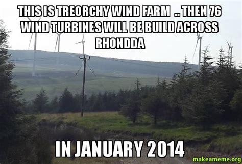 Wind Meme - wind turbines memes