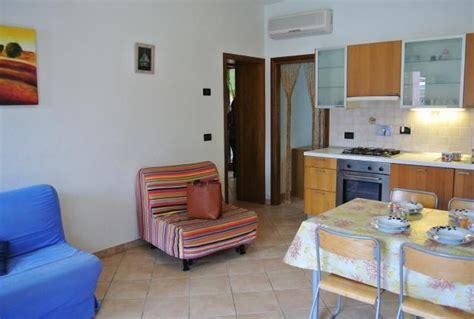 appartamenti fetovaia isola d elba appartamento fetovaia 2 il poggetto a costa