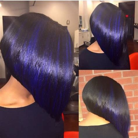 what hair is used for braidless sew in braidless sew in with micro links voice of hair