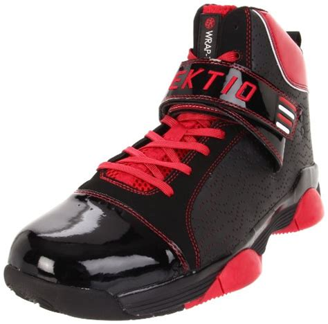 ektio basketball shoes ektio s wraptor outdoor anti sprain basketball shoe