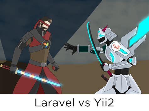 yii2 different layout leading php frameworks compared laravel vs yii2