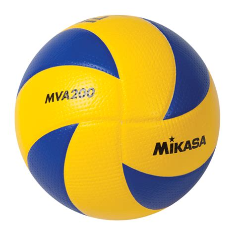 Net Voli Volley Net Mikasa mva200 mikasa sports usa