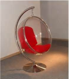 Gallery for gt bubble chair ikea