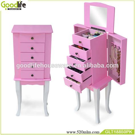 showpieces for bedroom living room cabinet showpieces for home decoration buy on modern pieces that look