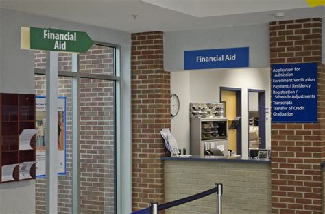 Fafsa Office by Priority Processing Deadline For Financial Aid Is