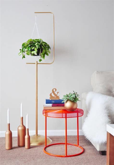 beautiful diy macrame plant hangers  hold indoor