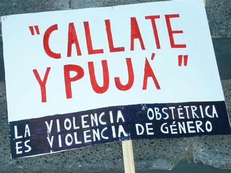 violencia de genero frases imagenes m 225 s de la mitad de las mujeres fue v 237 ctima de violencia