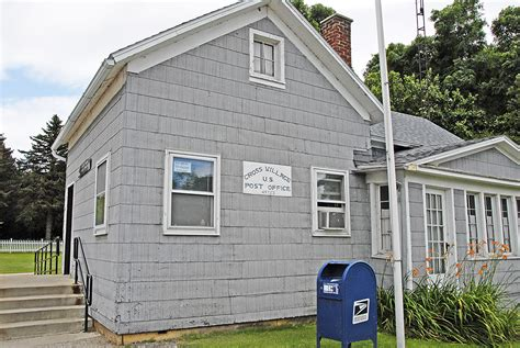 post office closest to me small town photos panoramic