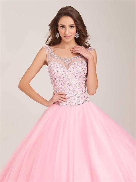 vestidos de xv rosados aquimodacom vestidos de boda vestidos alquiler y venta de vestidos de 15 a 241 os y fiestas