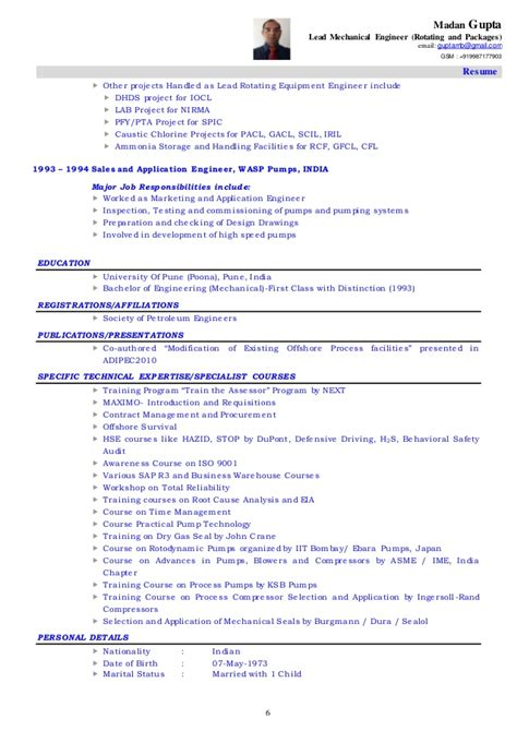 Rotating Equipment Engineer Cover Letter by Rotating Equipment Engineer Resume Rotating Equipment Engineer Resume Cover Letter Templace 10