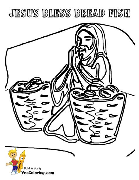 jesus storybook bible coloring pages studynow me