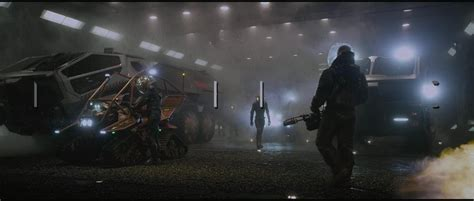Or Trailer 2012 Prometheus Trailer Prometheus 2012 Image 28084871 Fanpop