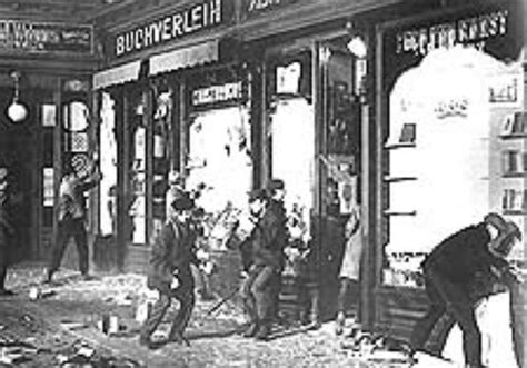 kristallnacht the history and legacy of germany s most notorious pogrom books meditations on kristallnacht world jerusalem post