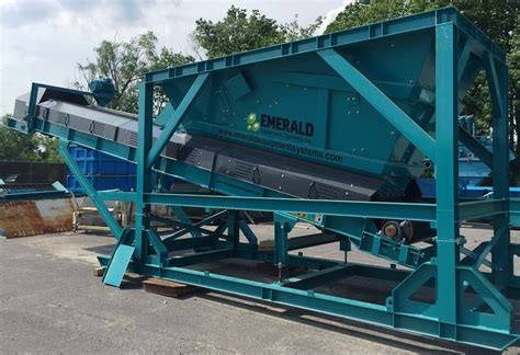 hopper conveyors steel belt feeders crsni