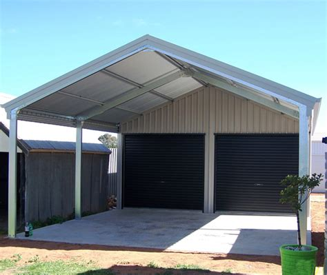 Sheds Carports welcome to structa shed mildura patios garages carports garaports farm sheds industrial