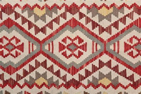rug symbols afghan kilim rug with symbols for sale at 1stdibs