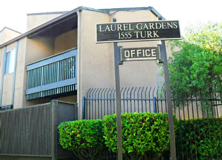 Laurel Gardens Apartments by Portfolio Sling Alton Corp