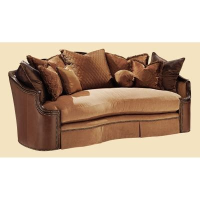alyssa couch marge carson ay43 mc sofas alyssa sofa discount furniture
