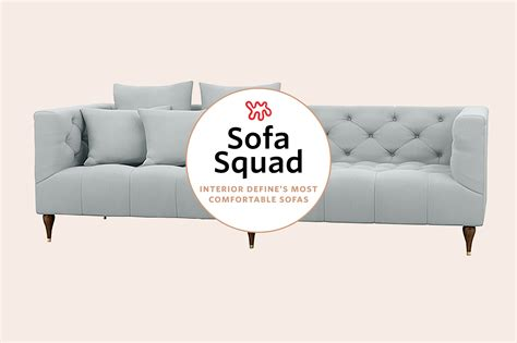 comfortable sofa beds reviews most comfortable sofa beds reviews orthopedic dog bed