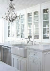 knobs for white kitchen cabinets kitchen inspiration