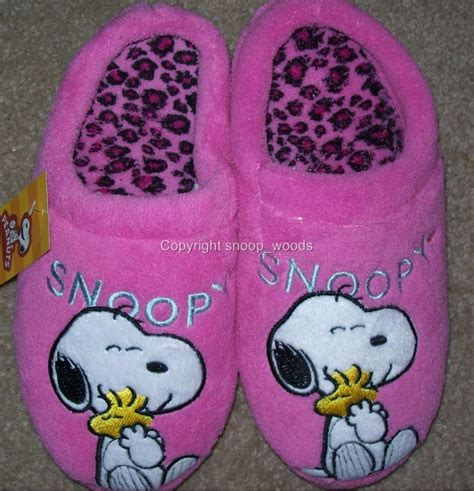 snoopy slippers for adults snoopy slippers for adults 28 images peanuts slippers