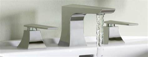 unique bathroom taps designer bath taps 5 unique designs bella bathrooms blog