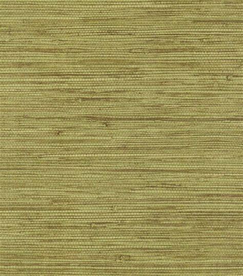 green paint for kitchen 2017 grasscloth wallpaper faux grasscloth wallpaper 2017 grasscloth wallpaper