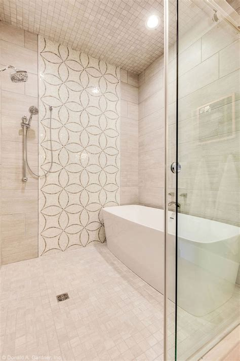 walk in shower with tub inside nickbarron co 100 walk in shower with tub inside images
