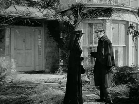 gull cottage in the quot the ghost and mrs muir quot