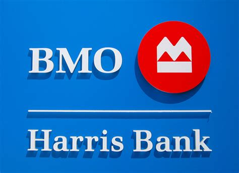 harris bank bmo harris to 24 branches in four states mybanktracker