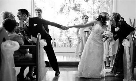 imagenes originales de novios fotos de boda 161 muy creativas y divertidas parte i