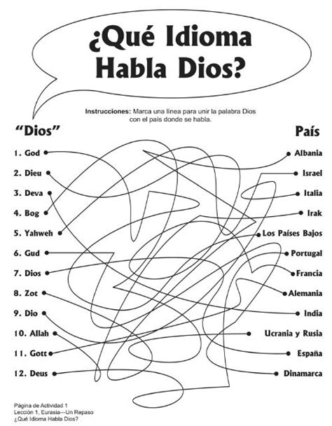 preguntas basicas de la biblia cristiana principales fiestas catolicas pasatiempos de la biblia