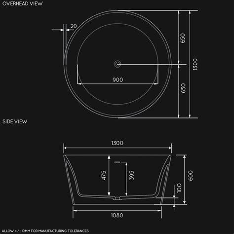 round bathtub size round bathtub size 28 images bathtub dimensions sizes