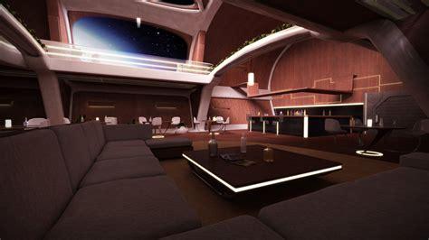 architectural interior designs