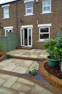 Small Patio Design Ideas Small Garden Patio Designs Uk Pdf