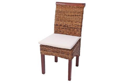 fabrica de sillas de madera sillas comedor madera silla madera de haya lote sillas