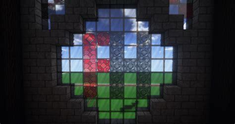 Finding Herobrine Finding Herobrine Pvh Player Vs Herobrine Minecraft Server