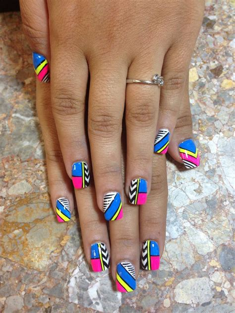 play painting nails free freehand nail designs 2 inkcloth