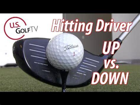 best golf ball for 95 mph swing speed best golf ball for swing speed of 95 mph body for golf swing