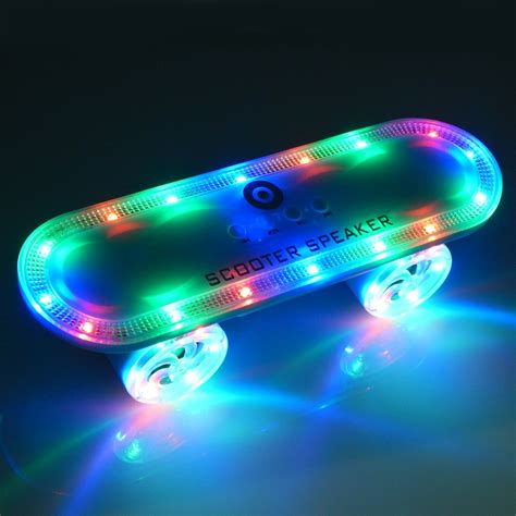 bluetooth water light speakers online get cheap speaker grill aliexpress com alibaba group